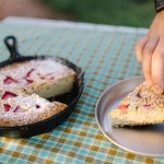 The Gourmand's Guide to Camping 22