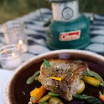 The Gourmand's Guide to Camping 28