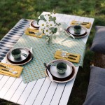 The Gourmand's Guide to Camping 3