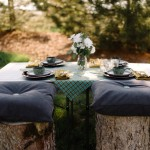 The Gourmand's Guide to Camping 4