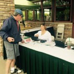 Chesterfield Chamber Holds 25th Golf Tounament 2