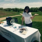 Chesterfield Chamber Holds 25th Golf Tounament 14