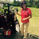 Chesterfield Chamber Holds 25th Golf Tounament 9