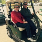 Chesterfield Chamber Holds 25th Golf Tounament 8