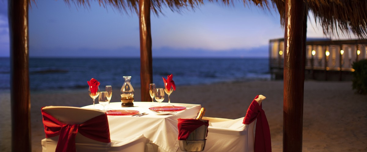 Free Expertise Available for Honeymoon Planning 2
