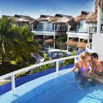 Free Expertise Available for Honeymoon Planning 1