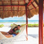 Free Expertise Available for Honeymoon Planning