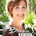 Bonnie Bowden: A Local Voice of Legends 2