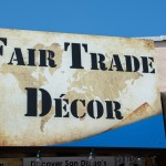 Fair Trade Decor Captivates Del Mar 1