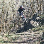 Mountain Biking And More 4