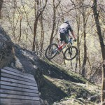 Mountain Biking And More 5