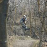 Mountain Biking And More 1