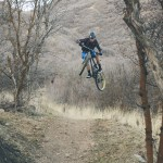Mountain Biking And More 2