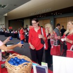 Go Red for Women Expo
