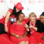 Go Red for Women Expo 3