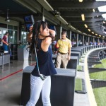 Topgolf Tees off in Kansas City 6