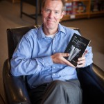 Steve Loe: Teacher, Principal and New Author 1