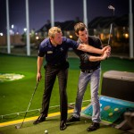 Topgolf Tees off in Kansas City 3