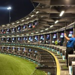 Topgolf Tees off in Kansas City 2
