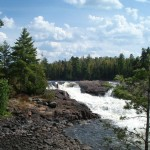 Boundary Waters Bound 3