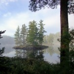 Boundary Waters Bound 2