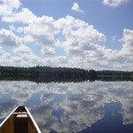 Boundary Waters Bound 8