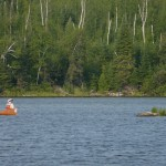 Boundary Waters Bound 6