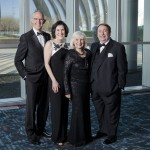 Lyric Opera Circle Champagne Ball 1