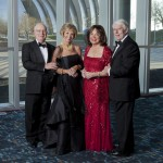 Lyric Opera Circle Champagne Ball 2