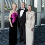 Lyric Opera Circle Champagne Ball 3