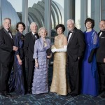 Lyric Opera Circle Champagne Ball