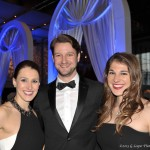 Lyric Opera Circle Champagne Ball 5