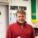 BVN's Breedlove Gives Students Tools For Success