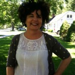 Meet Kathleen Fisher, our Prairie Village Neighbor! 1