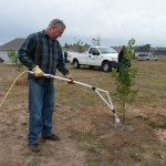 Beautifying Lee's Summit One Pot or Spot at a Time 10