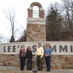 Beautifying Lee's Summit One Pot or Spot at a Time 2
