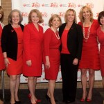 Go Red for Women Expo 7