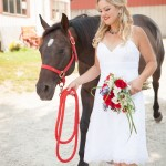Summer Fun at Sunset Trails Stables 14
