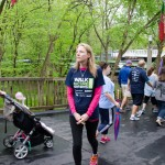 4th Annual Walk to Cure Arthritis 3