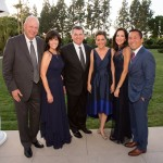 "OCSA's ""Next Stop LONDON"" Gala Delights 5"