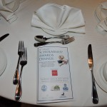 53rd Annual Scholarship Awards Dinner 4