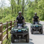 The Boys in Blue: KCPD ATV Unit Is on the Call 4