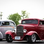 Parkville Cruise Nights Bring A Little Bit of the Best of Everything 15