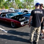 Parkville Cruise Nights Bring A Little Bit of the Best of Everything 1