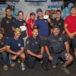 Scottsdale Firefighters Charities 2
