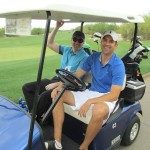 10th Annual Delta Dental Foundation Golf 4 Smiles 4