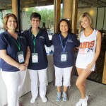 10th Annual Delta Dental Foundation Golf 4 Smiles 1