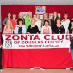 Zonta's 11th Annual Trivia Night 5
