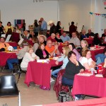 Zonta's 11th Annual Trivia Night