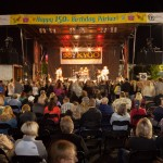 Celebrate the Start of Summer at Parker Days 2